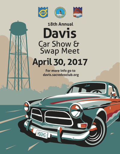 April 29-30, 2017: 18th Annual Davis Meet Weekend (w/GGVCOA) Davis%20Rolling%20Ad_OCT_FINAL_400px-wide