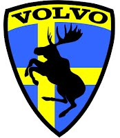 http://www.davebarton.com/VolvoPrancingMoose.html