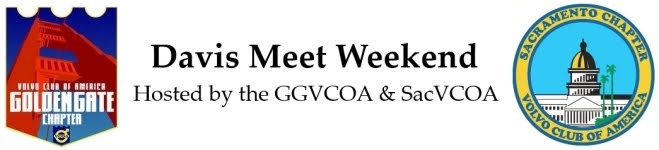 April 11-12, 2015: 17th Annual Davis Meet Weekend (w/GGVCOA) Davis%20Meet%20Weekend-GGVCOA-SacVCOA-150h