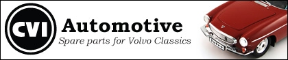 http://www.cvi-automotive.se/