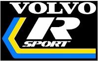 http://www.davebarton.com/VolvoStickers.html