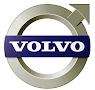 http://www.volvocars.com/us/Pages/default.aspx